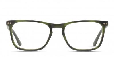 Calvin Klein CK18513 Green/Tortoise