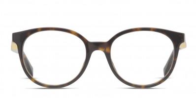 Fendi FF0202 Brown/Tortoise