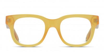 Givenchy GV0032 Yellow