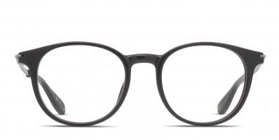 Givenchy GV0050 Shiny Black