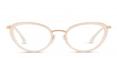Versace VE1258 Pink/Rose Gold