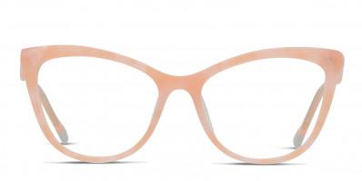 Le Specs Jitterbug Pink