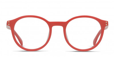 Moschino MOS502 Red