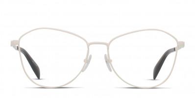 Moschino MOS520 White