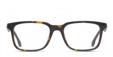 Carrera 5546/V Tortoise/Brown