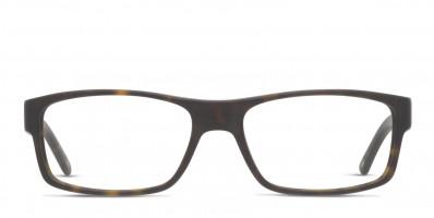 Carrera 6180 Brown/Tortoise