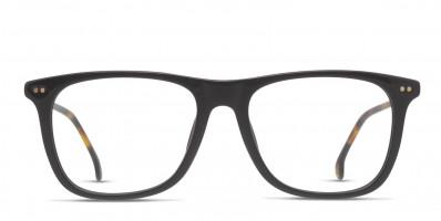 Carrera 144/V Shiny Black/Tortoise