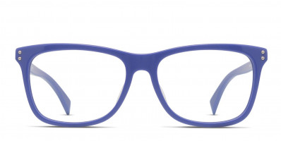 Moschino MOS501 Blue