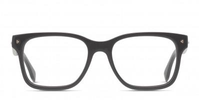 Fendi FF0218 Shiny Black