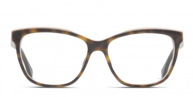 Fendi FF0251 Brown/Tortoise/White