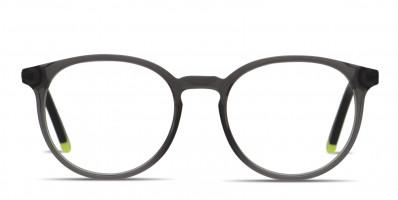 Revel Nash Clear Gray