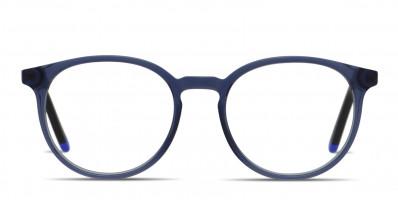 Revel Nash Clear Blue/Black