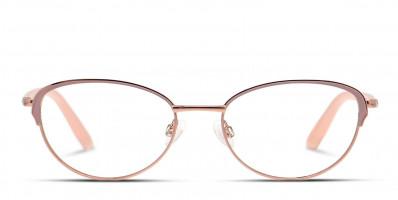 Amelia E. Abilene Pink/Rose Gold