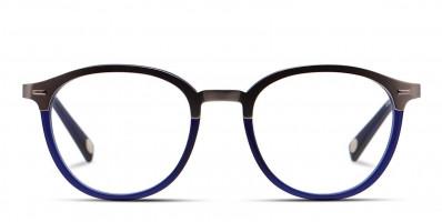 Ottoto Manuel Silver/Blue