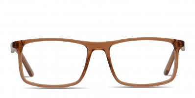 Revel H.C. Clear Brown