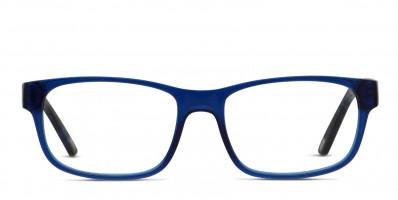 Ottoto Belotti Blue
