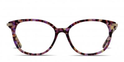 Ottoto Ofir Purple/Multicolor/Gold