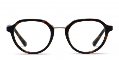 Muse Ritter Brown/Tortoise