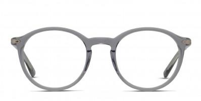 Ottoto Shir Clear Gray/Silver