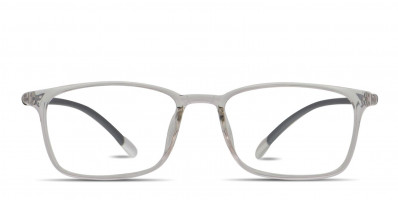 Ottoto Scribe Clear/Grey