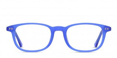 Revel Coady Blue