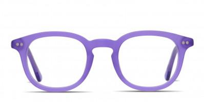 Revel Crunch Time Purple