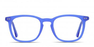 Revel Sidestep Blue