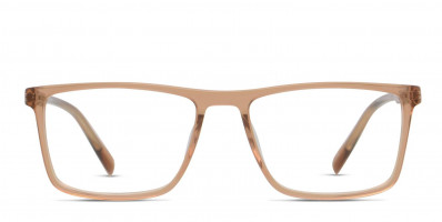 Revel Drummond Brown/Clear