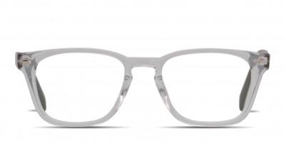 Wanderson Clear/Gray