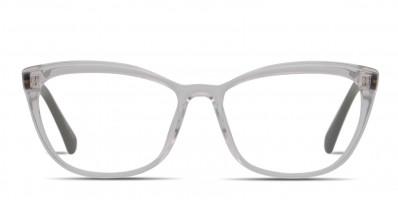 Skylar Clear/Gray