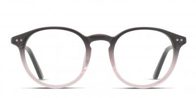Muse Norris Black/Pink/Clear