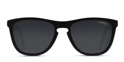 Carrera 5042/S Black/White