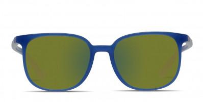 Calvin Klein CK5930S Blue