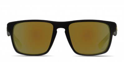 Hugo Boss x Boss 0800/S Black/Yellow