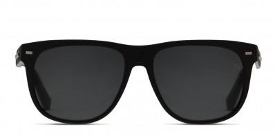 Ermenegildo Zegna EZ0034 Shiny Black