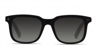 Ermenegildo Zegna EZ0090F Black