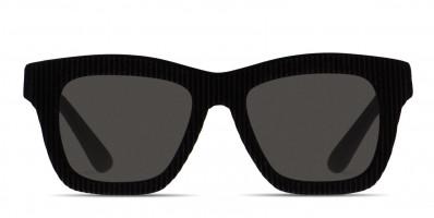 Etro ET615S Black