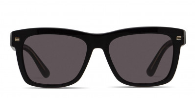 Etro ET624S Shiny Black