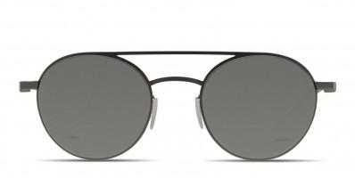 Starck Eyes SH4003 Gunmetal/Gray