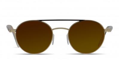Starck Eyes SH4003 Gold/Black