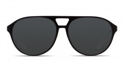 Starck Eyes SH5013 Shiny Black/Gray