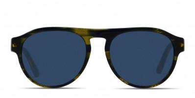 Starck Eyes SH5024 Yellow/Blue/Multicolor