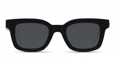 Adidas AOR023 Black/White