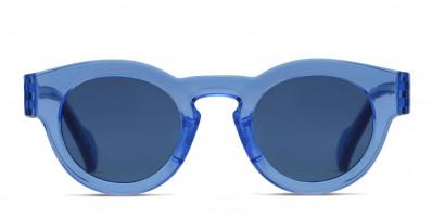 Adidas AOG005 Blue/Clear