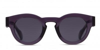 Adidas AOG005 Purple/Clear