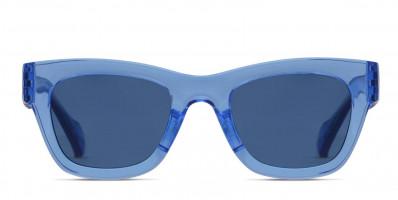 Adidas AOG003 Blue/Clear