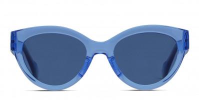 Adidas AOG000 Blue/Clear