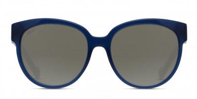Liu Jo LJ665SR Blue