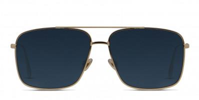 Dior Stellaire O3S Gold/Blue