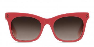 Stella McCartney SC0025S Pink/Orange